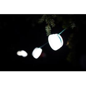 BioLite Sitelight Mini White